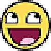 HaloFReek11904's avatar