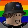 Halogaming68's avatar