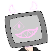 HaloGap's avatar