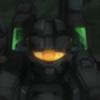 HALOGEAR's avatar