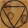 HaloGebieter's avatar