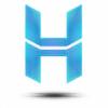 HalogenDark's avatar