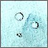 halogenimageX-2's avatar