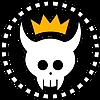 HaloGhost's avatar