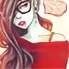 halogirl129's avatar