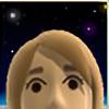 halogirl237's avatar