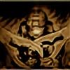 Halogod35's avatar