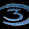 HaloGoddess1's avatar