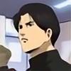 halohannah's avatar