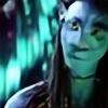halohatter's avatar