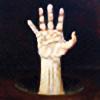 halohunter's avatar