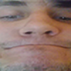 HaloHunter96's avatar