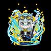 Haloicicleshard's avatar