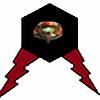 Haloidfan's avatar
