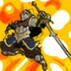 Haloister's avatar