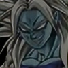 halokevin's avatar