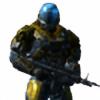 halokiller829's avatar