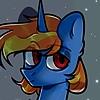 haloking771's avatar