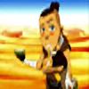 HaloKitty10461's avatar