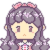 HaloLightDA's avatar
