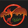 halolocke's avatar