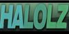 Halolz's avatar
