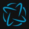 halomademeapc's avatar