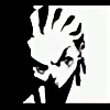 haloman11000's avatar