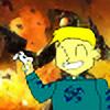 haloman38's avatar