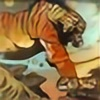 Halomax21's avatar