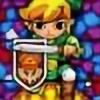 HaloNemesis's avatar
