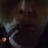HaloneWolf's avatar