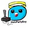 HaloPartBoy's avatar