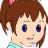 HaloPemmyrux's avatar