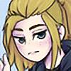 HalopieXD's avatar