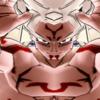 halopisiter's avatar