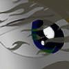 HALOPONY3's avatar