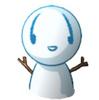 halopse's avatar
