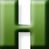 haloramics's avatar