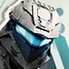 haloreach2's avatar