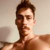 HaLoReAcH29's avatar