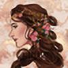 haloren1st's avatar