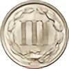 haloRequiem's avatar