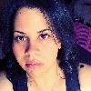 haloriley's avatar