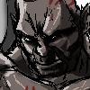 Halosdreams's avatar