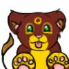 HaloSon's avatar
