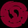 HaloTato's avatar