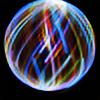Halothecool's avatar