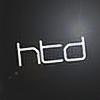 HaloTheDash's avatar