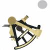 halotroid09's avatar